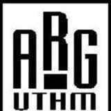ARG-UTHM